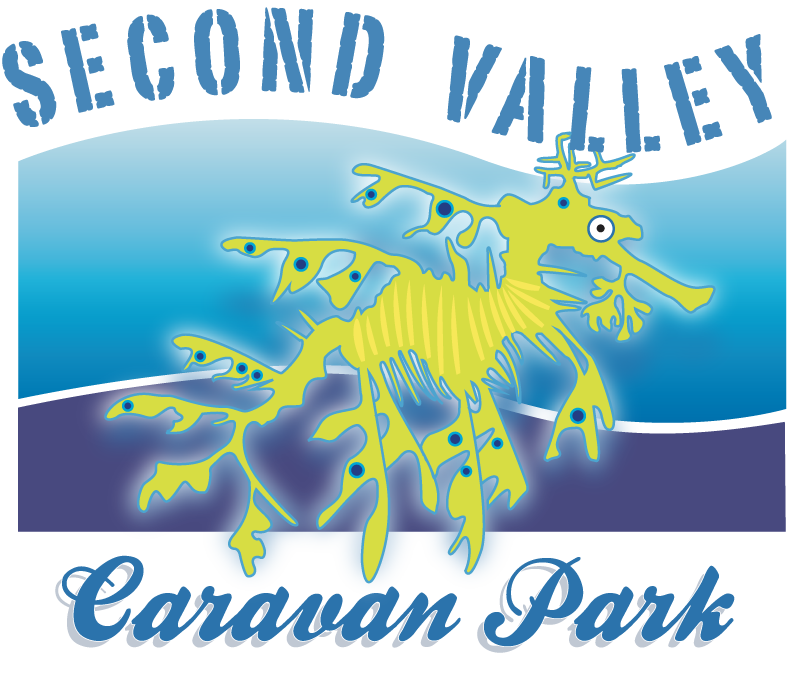 Second Valley Caravan Park